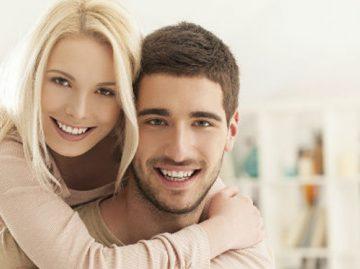 Mengharmoniskan Hubungan Suami Istri